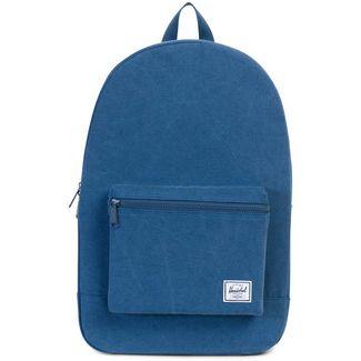 Herschel Packable Daypack Daypack dunkelblau