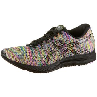 ASICS Gel DS Trainer 24 Laufschuhe Damen multi-black