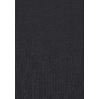 S.OLIVER Longshirt Damen schwarz