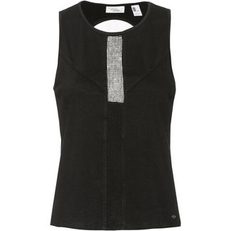 O'NEILL Nolita Tanktop Damen black out
