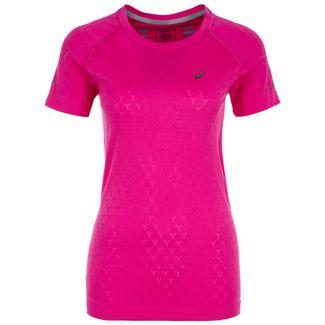 ASICS GEL-Cool Laufshirt Damen pink