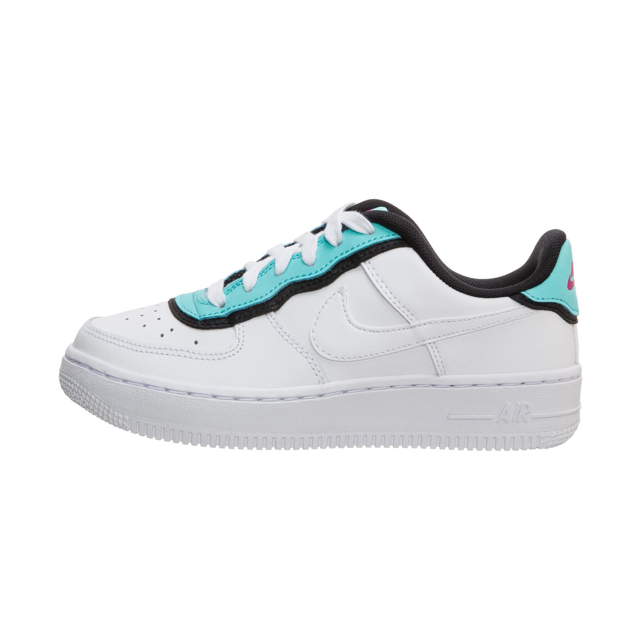 Nike Sportswear »Air Force 1 3« Sneaker, Abriebfeste Sohle für beste Traktion online kaufen | OTTO