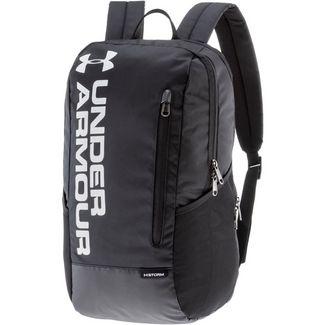 Under Armour Rucksack Gametime Daypack black