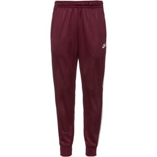 Nike Tribute Hose Herren night maroon-sail