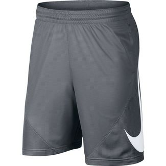 Nike Shorts Herren cool grey