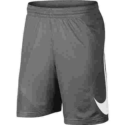 Nike Shorts Herren cool grey
