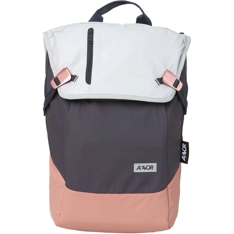 Image of AEVOR Daypack