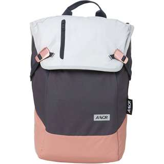 AEVOR Rucksack Daypack chilled rose