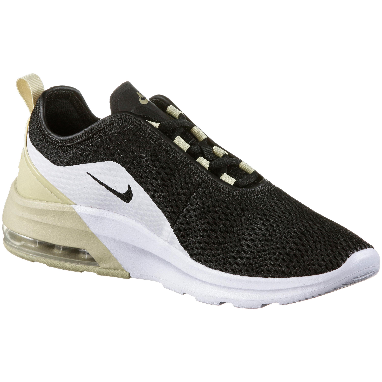 4d157d85e2fe 2019) IM SALE Sneakers online | Jetzt bis zu -60% | SPOT-A-SHOP