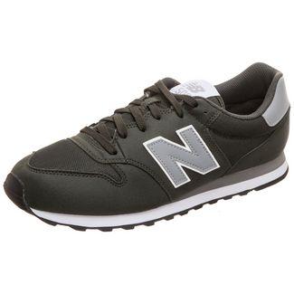 8690cbd7a7b94a Schuhe für Herren von NEW BALANCE in grün im Online Shop von ...