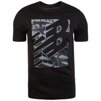 657103857056ce T-Shirts für Herren von NEW BALANCE im Online Shop von SportScheck ...