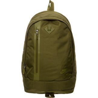 Nike Cheyenne 3.0 Solid Daypack oliv