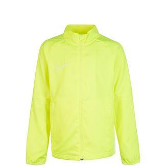 Kleidung für Kinder von Nike in gelb im Online Shop von