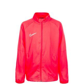 Jacken » Fußball von Nike in rot im Online Shop von