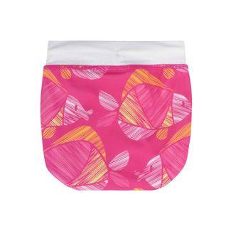 reima Belize Badehose Kinder Candy pink