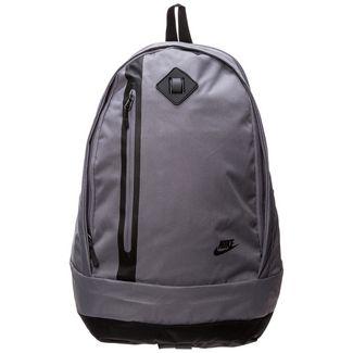 Nike Cheyenne 3.0 Solid Daypack hellgrau / schwarz