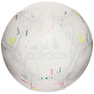 adidas Capitano Fußball weiß