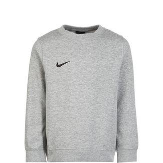 cff185e2b0b7b Pullover   Sweats für Kinder von Nike im Online Shop von SportScheck ...