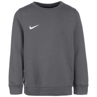finest selection 1c23c 9676e Sweatshirts » Fußball für Kinder von Nike im Online Shop von ...