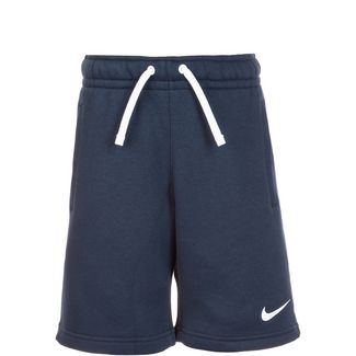 5234081a9fccac Trainingshosen » Nike Performance von Nike in blau im Online Shop ...