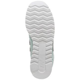 1630f81cd7e60a Sneaker von NEW BALANCE in grün im Online Shop von SportScheck kaufen