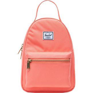 Herschel Nova Mini Daypack lachs