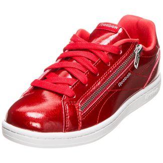 Sneaker für Kinder von Reebok in rot im Online Shop von