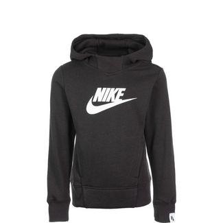 Hoodies » 40.0 » 50.0 für Kinder von Nike in schwarz im