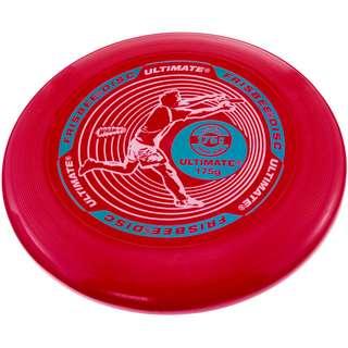 Frisbee Ultimate Wurfscheibe