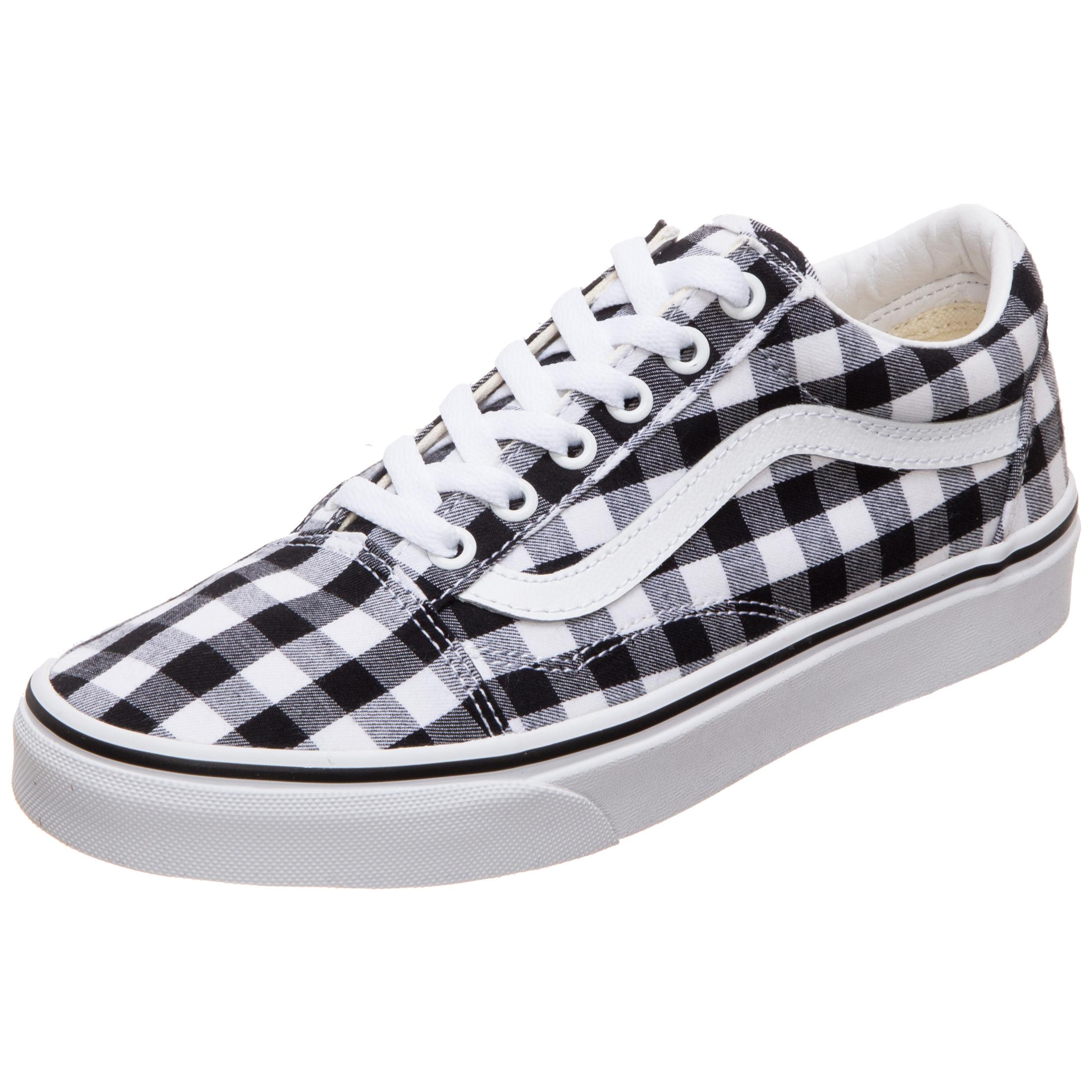 Vans Old Skool Sneaker Damen online kaufen | OTTO
