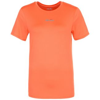 Ellesse Aprilla T-Shirt Damen orange