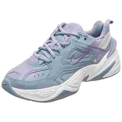 Nike M2K Tekno Sneaker Damen hellblau / weiß im Online Shop von SportScheck kaufen