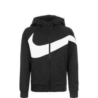80e2d06d9355 Pullover   Sweats » Nike Sportswear für Kinder von Nike im Online ...