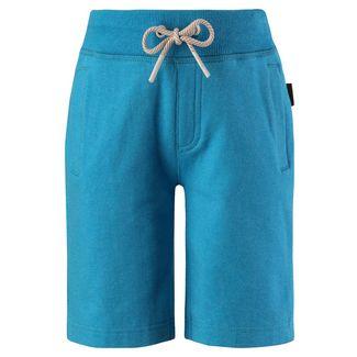 reima Laguuni Shorts Kinder Turquoise