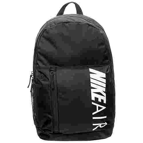 Nike Air Daypack schwarz