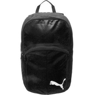 PUMA Pro Training II Daypack schwarz
