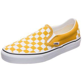 Schuhe von Vans in gelb im Online Shop von SportScheck kaufen