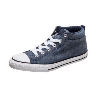055b012089dc7 Sneaker für Kinder Neuheiten 2019 von CONVERSE im Online Shop von ...