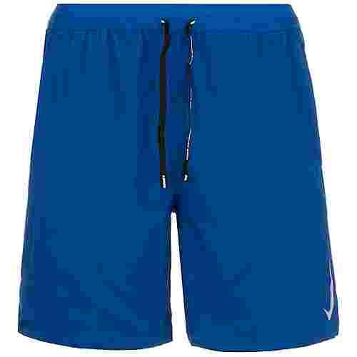 Nike Flex Stride 2 in 1 Laufshorts Herren blau im Online Shop von SportScheck kaufen