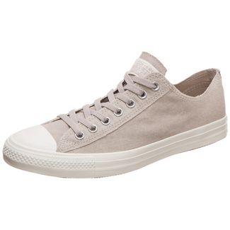 Sneaker von CONVERSE in beige im Online Shop von SportScheck