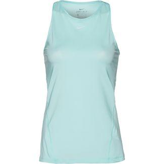 Tops & Tanks für Damen von Nike im Online Shop von
