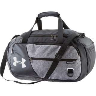 Under Armour Undeniable Duffle 4.0 Sporttasche gray