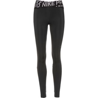 67b3748fdf3550 Tights für Damen von Nike im Online Shop von SportScheck kaufen