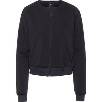 Nike Tech Pack Jacke Damen oil grey-black