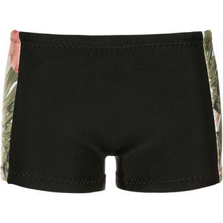 Rip Curl G-Bomb Boyleg Short Shorts Damen black-white