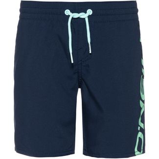 O'NEILL Badehose Kinder ink blue