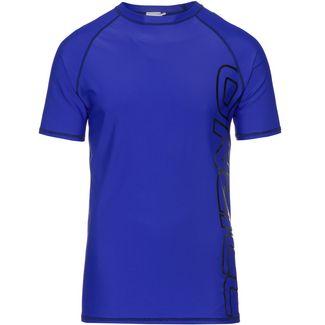 O'NEILL Surf Shirt Herren dazzling blue
