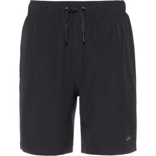 VENICE BEACH Seychi Funktionsshorts Damen black