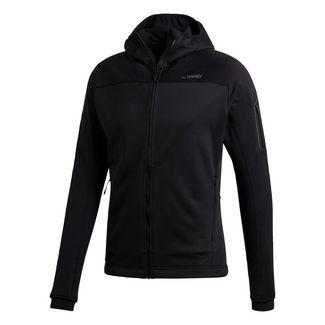 adidas Damen Europa Tt Sweatshirt: .de: Bekleidung B06XFNM1M8