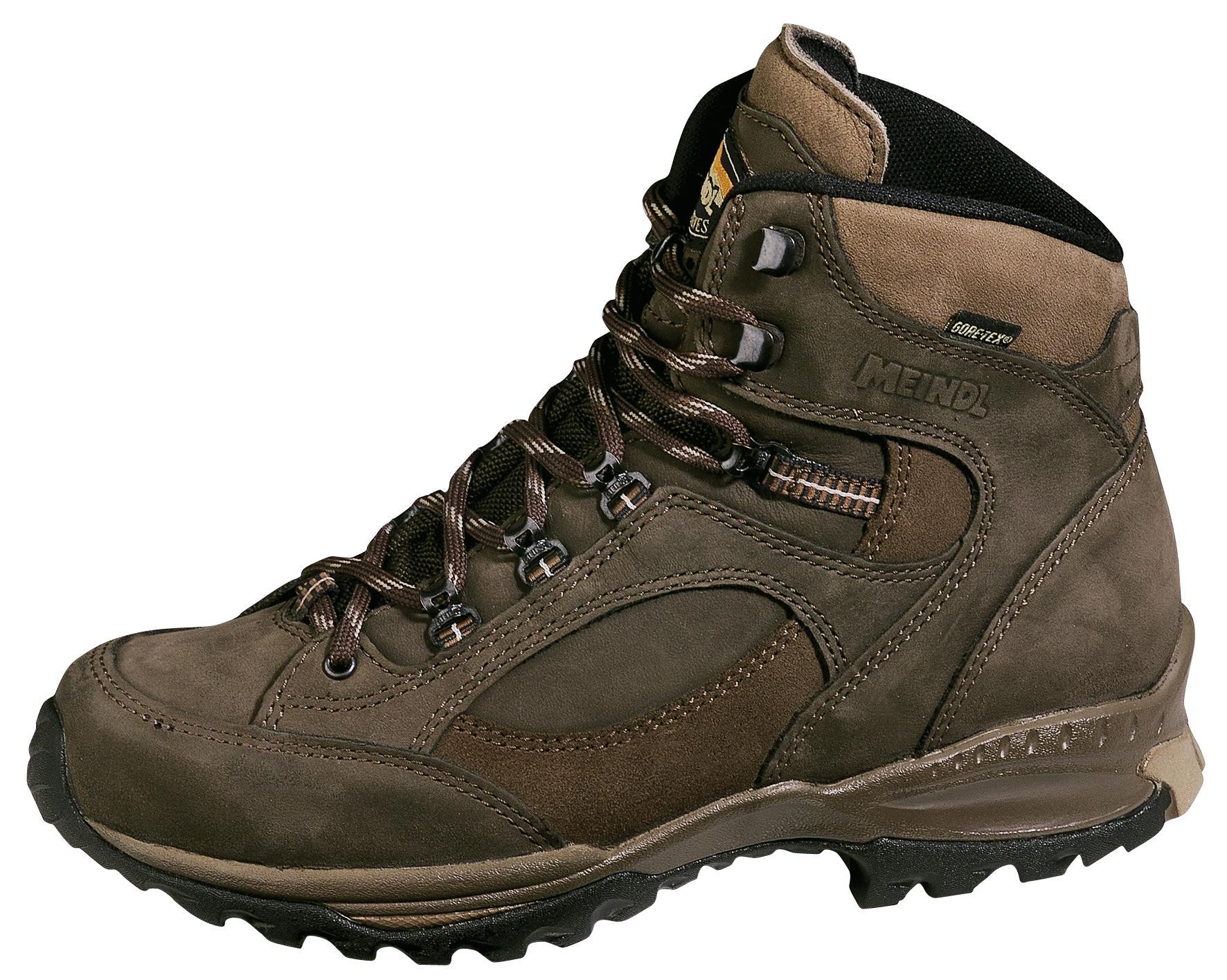 MEINDL Tampa GTX Wanderschuhe Damen braun im Online Shop von Qualität SportScheck kaufen Gute Qualität von beliebte Schuhe 0ae868